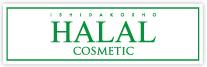 石田香粧|ハラル化粧品